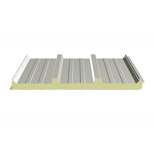 贵州岩棉复合板厂价直供/和信彩钢结构有限公司售后完善