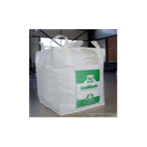 凤祥集装袋 u型袋 厂家 u型带 专业吨袋厂家 服务全面