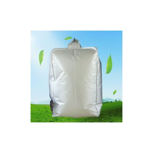 常州凤祥包装 定制 供应大量销售 集装袋 太空袋 危包集装袋