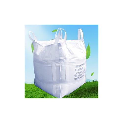 常州凤祥包装 可定制 井字兜底 集装袋 吨袋 批发 吨装袋厂