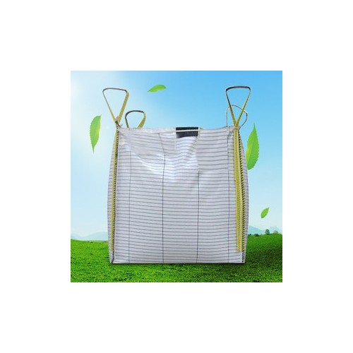凤祥 可定制 方形集装袋 导电袋 导电吨袋