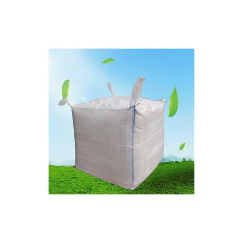 常州凤祥包装 精品集装袋 可定制 集装袋 吨袋 拉筋袋