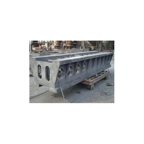 湖南机床铸件定制生产/磊兴公司/定做数控机床铸件