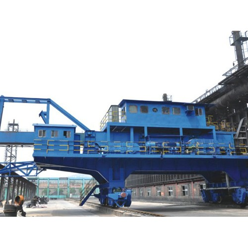 陕西焦炉设备现货供应/瑞创机械质优价廉