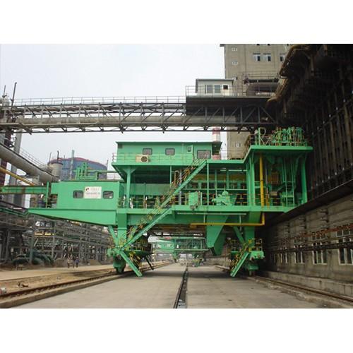 河南焦炉设备制造商/瑞创机械质量保障