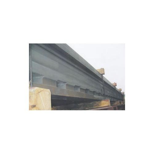 四川机床床身铸件制造厂家-东建机械-承接定制数控床身铸件