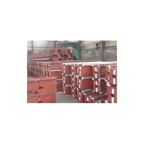 内蒙古机床床身铸件加工企业|东建铸造|承接定制刨床床身铸件