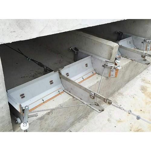 广西刮粪机现货供应/万晟畜牧设备有限公司售后完善