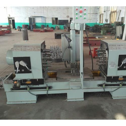 贵州阀门机床现货直营/禹创重工机械质量可靠值得信赖