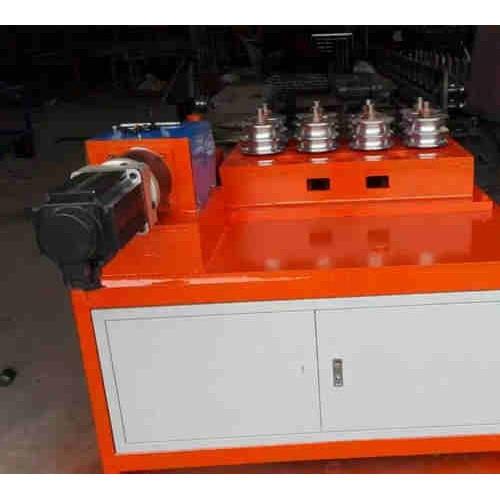 新疆温室大棚弯管机订制企业-鼎嘉机械-厂家供货蔬菜大棚弯管机