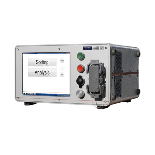 日立光谱仪| 便携式光谱仪