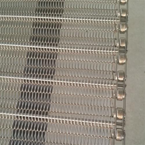 不锈钢网带@山东不锈钢网带厂家@不锈钢网带定制