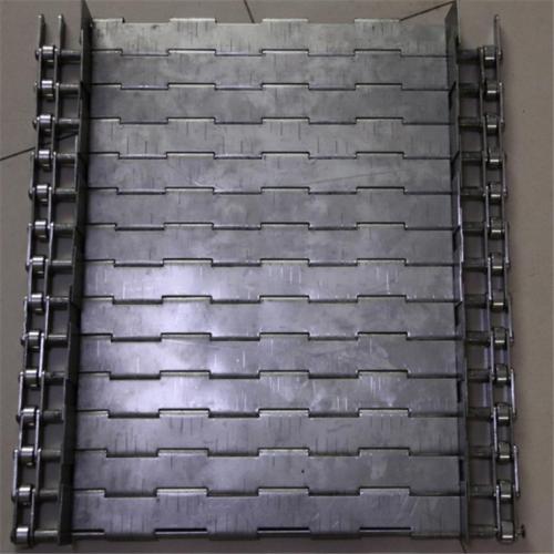 不锈钢链板@不锈钢链板厂家@不锈钢链板定制