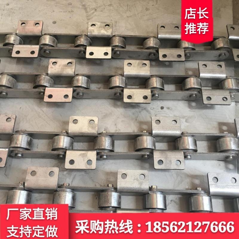 不锈钢链条@不锈钢链条厂家@不锈钢链条定制