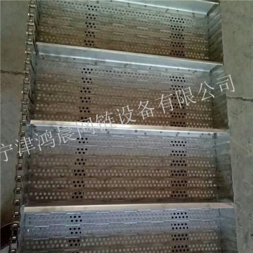 高温输送网带A高温输送网带价格A高温输送网带厂家