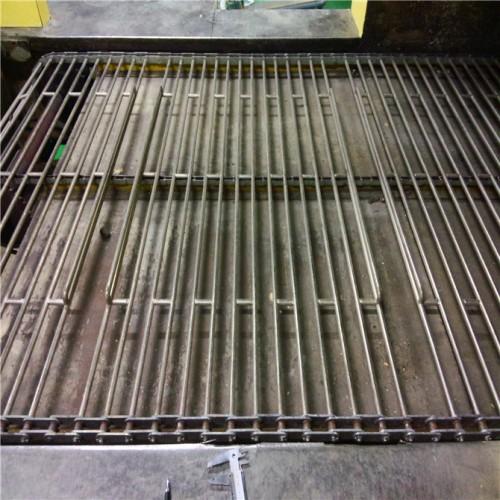 碳钢支轴链A碳钢支轴链厂家A碳钢支轴链定制