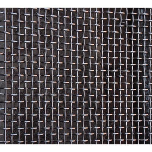 金属丝网,不锈钢丝网,筛网,方孔网厂家