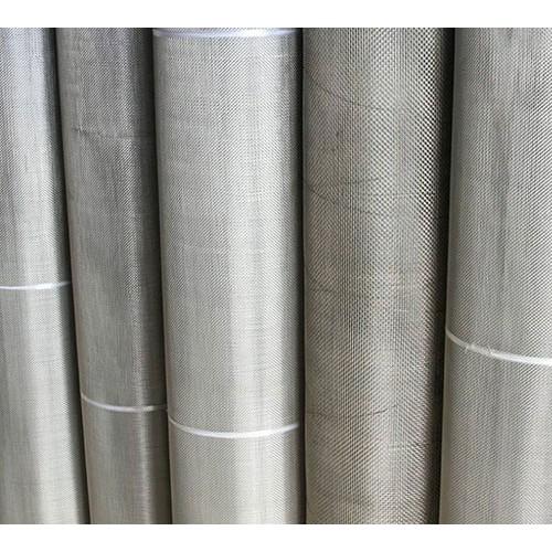 S30408不锈钢丝网,金属丝网,方孔网,过滤网,丝网除沫器