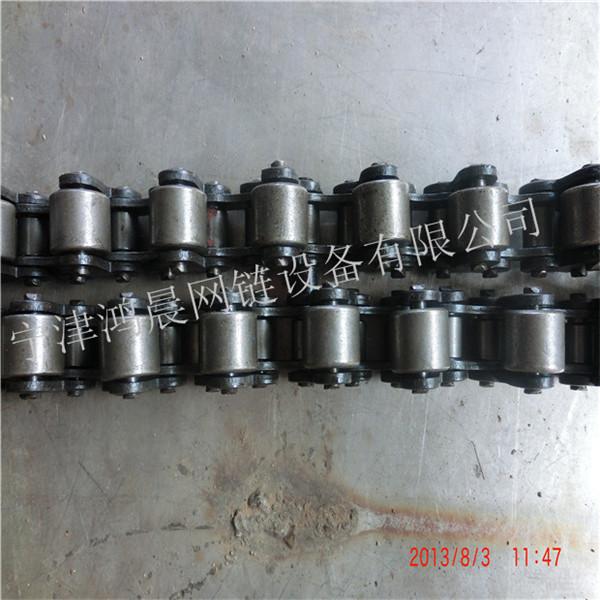 不锈钢弯板链条A不锈钢弯板链条厂家A不锈钢弯板链条定制