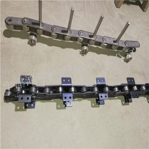 工业重载链条A工业重载链条厂家A工业重载链条定制