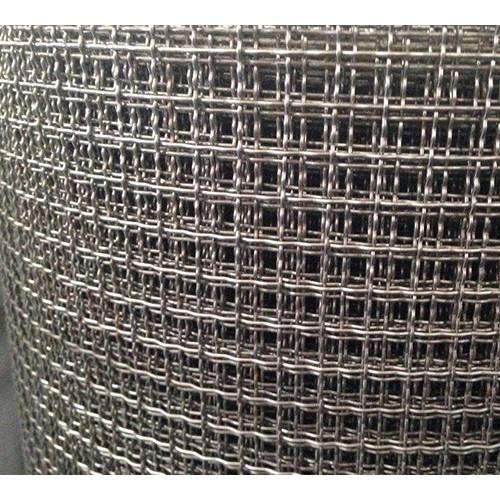 方孔网,平纹丝网,不锈钢丝网,gb5330过滤网