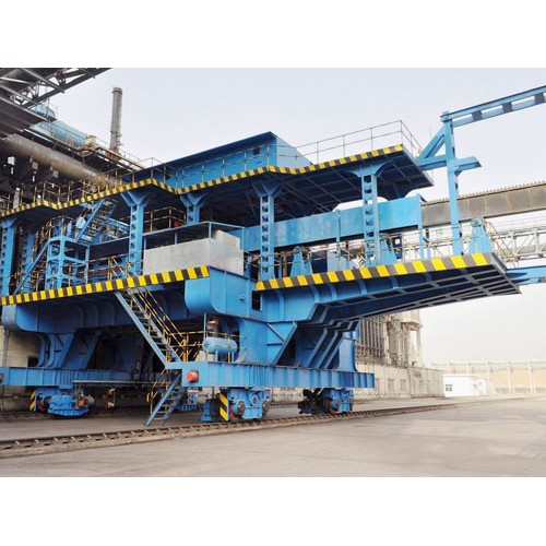 陕西焦炉设备厂家/瑞创机械质量保证