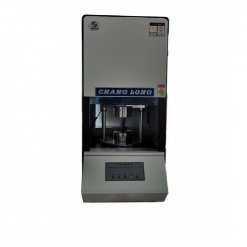 硫化仪    橡胶硫化仪  无转子硫化仪  硫化仪厂家