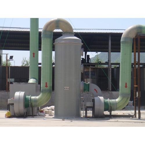脱硫除尘器订制加工/河北乔蓝环保科技性能稳定