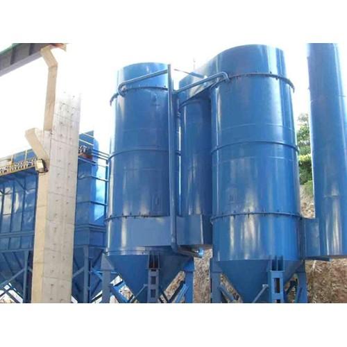 湖南脱硫除尘器生产厂家/乔蓝环保科技售后完善