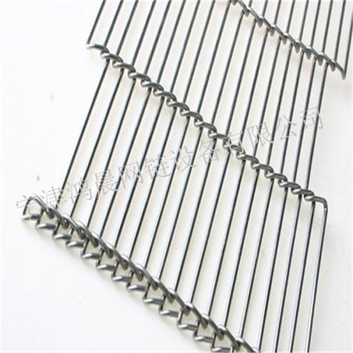 不锈钢乙型网带A不锈钢乙型网带厂家A不锈钢乙型网带定制