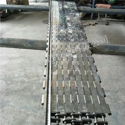 输送线链板A输送线链板厂家A输送线链板定制