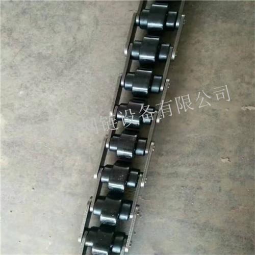 污水处理不锈钢链条定制A污水处理不锈钢链条厂家