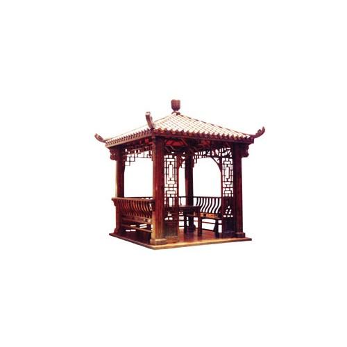 安徽环保木设施生产_泰昌环保_直供各式环保木景观