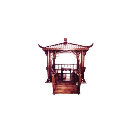 江西环保木设施生产-泰昌环保-供应各式环保木设施