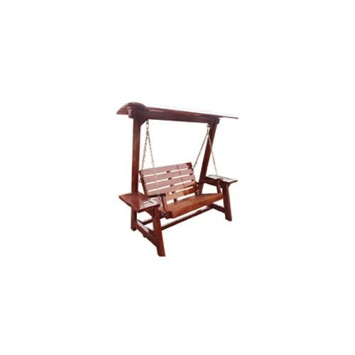 安徽环保木设施生产~泰昌环保~供应各式环保木设施