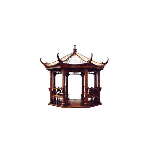河北炭化木建筑生产/泰昌环保/供应各式炭化木造景