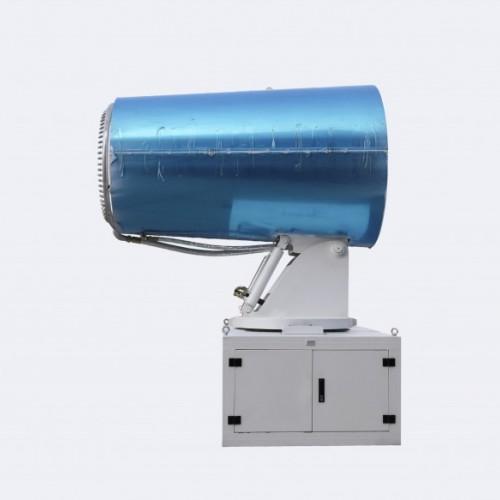 旺丰农林环保-100米雾炮机生产厂家