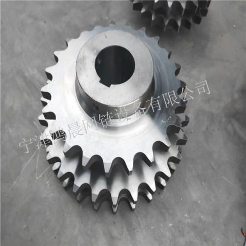 45#传动链轮A45#传动链轮厂家A45#传动链轮定制