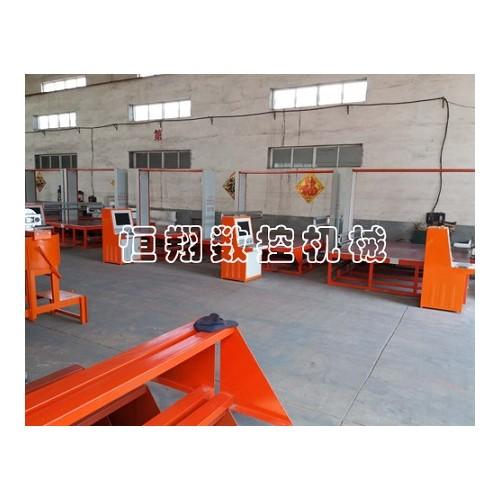 上海eps线条切割机怎么样「恒庆翔数控」订购价格-服务好