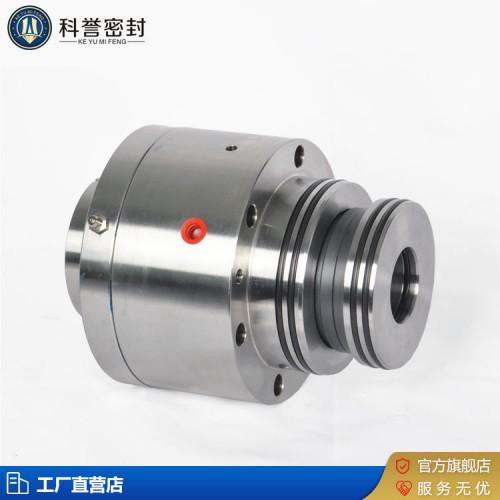 现货AEB/60-M1-201搅拌器机械密封