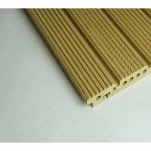 北京干挂陶板生产企业/乐普陶板/陶棍值得信赖