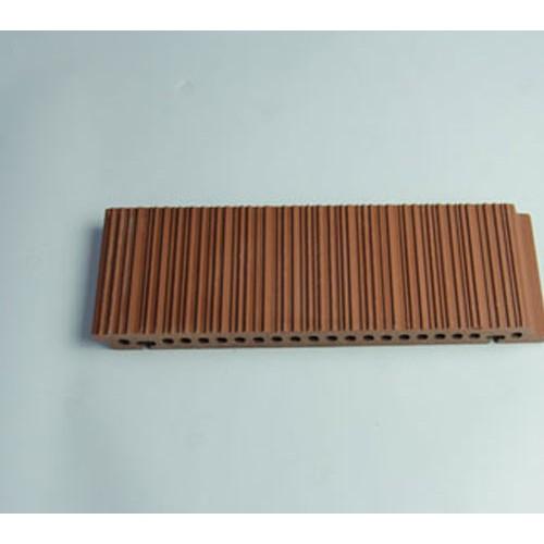 安徽陶板幕墙生产企业_乐普陶板_干挂陶板厂价直营