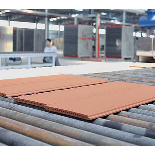 天津外墙陶板加工企业|乐普陶板|建筑陶板质优价廉