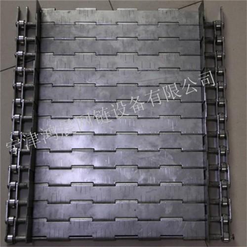 煤矿输送链板A煤矿输送链板厂家A煤矿输送链板定制