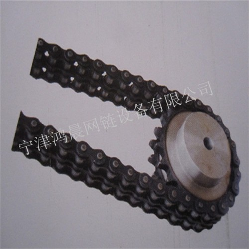标准孔链轮A标准孔链轮厂家A标准孔链轮定制