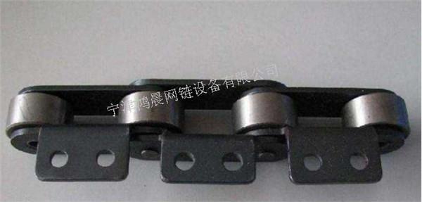 工业重载链条A工业重载链条定做A工业重载链条厂家