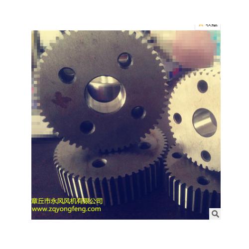 厂家直销NSK深沟球轴承,钻井机搅拌机空压机风机