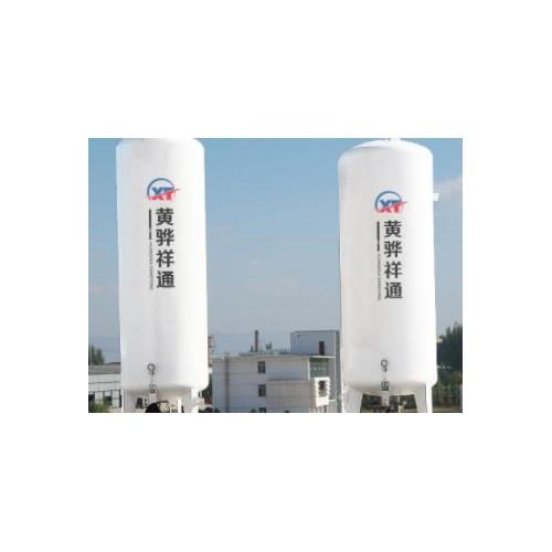 黄骅百恒达祥通机械/订制生产压力容器/山西厂价批发