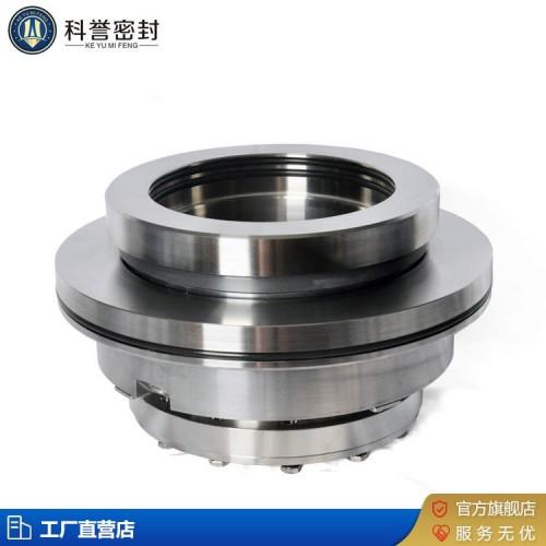 供应HR325/210机械密封生产脱硫泵集装式