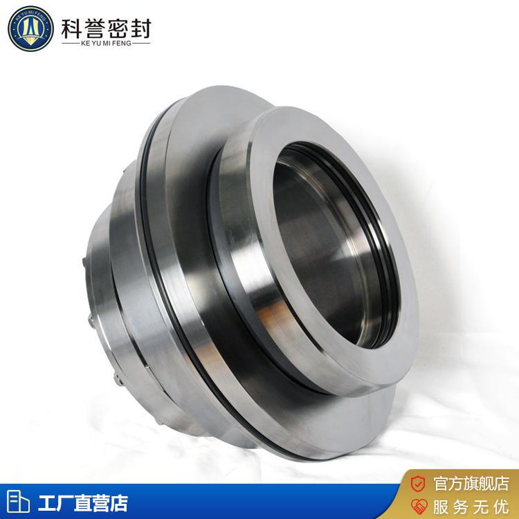 供应江苏法尔脱硫泵450J-TL-3000机械密封